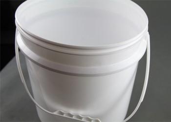 bucket03