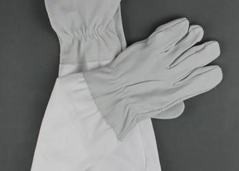 glovesfolded