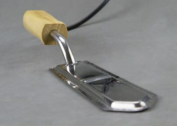Electric Uncapping Knife