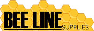 Bee Line Supplies