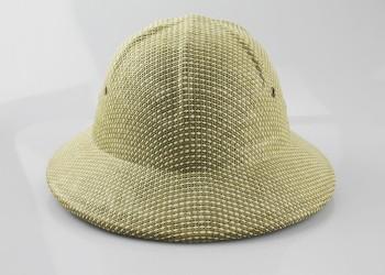 hatstrapback