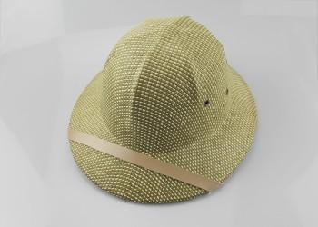 hatstrapfronttop