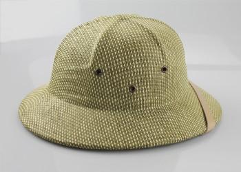 hatstrapside