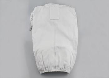 suitfoldedzipper