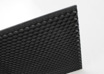 black_plastic_foundation_sheet_top