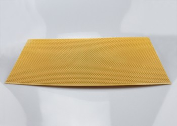 plastic_foundation_sheet_yellow_2