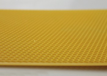 plastic_foundation_sheet_yellow_4