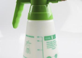 spray_bottle_full