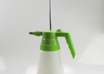 spray_bottle_stick