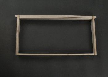 deep-frame