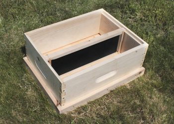 medium-box-frame