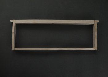 medium-frame