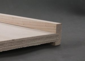 ply-board